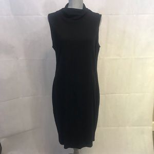 Forever 21+ Dress - Size 3X